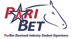 Paribet logo